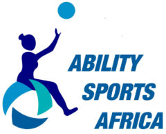 ABILITY SPORTS AFRICA (ASA)